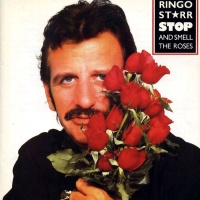 Ringo Starr - Drumming Is My Madness