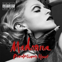 Madonna - Revolutionary Heart
