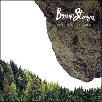 Brainstorm - 7 Steps Of Fresh Air