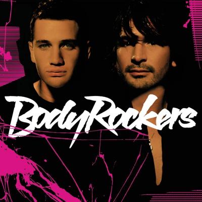BodyRockers - I Like The Way