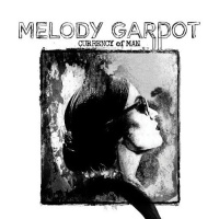 Melody Gardot - Don't Talk