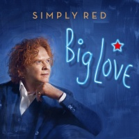 Simply Red - Love Gave Me More