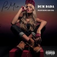 Pia Mia - Dum Dada