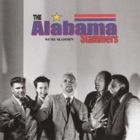 Alabama Slammer - 20 Flight Rock