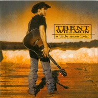Trent Willmon - Cold Beer and A Fishin' Pole