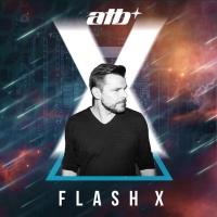 ATB - Flash X