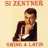 Si Zentner - Little Jazz