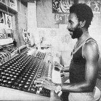 Lee Perry - Are You Coming Home