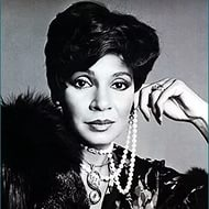 Shirley Bassey - I'll Get By (As Long As I Have)