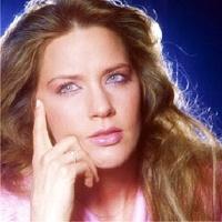 Corinne Hermes - Si La Vie Est Cadeau (Люксембург 1983, 1 место)