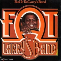 Fat Lary's Band - Act Like You Know