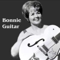 Bonnie Guitar