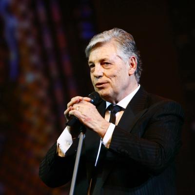 Валерий Ковтун