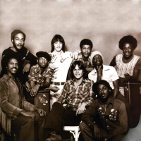 K.C. & The Sunshine Band - Get Down Tonight
