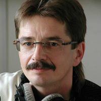 Виктор Третьяков - Званый Вечер