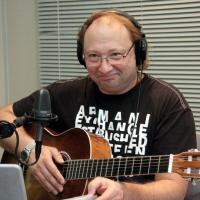 Юрий Гальцев - Ты
