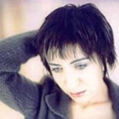 Raffaella Destefano - Chiudi Gli Occhi
