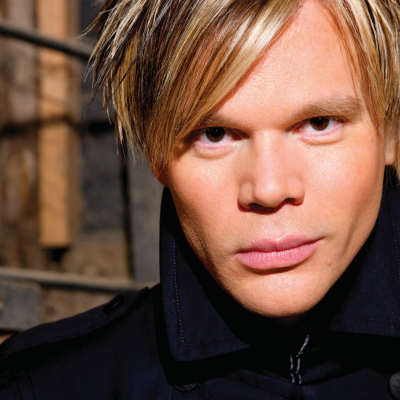 Brian Culbertson - Always Remember
