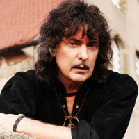 Ritchie Blackmore - Anybody There