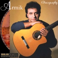Armik - Tropical Breeze