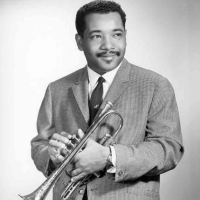 Nat Adderley - Little Big Horn