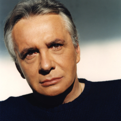 Michel Sardou - En Chantant
