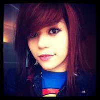 Jena Lee - Emo-Rnb