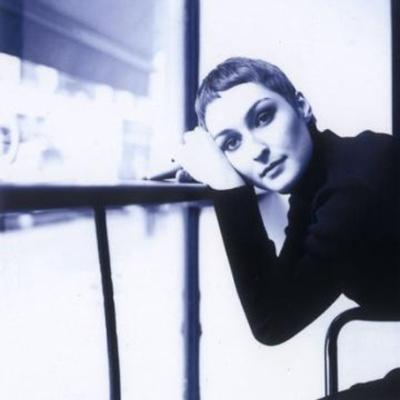 Anita Lipnica