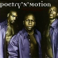 Poetry 'N' Motion - Romeo and Juliet
