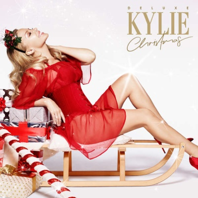 Kylie Minogue - Christmas Isn't Christmas 'Til You Get Here