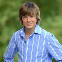 Troy - Start Of Something New (High School Musical 2006)