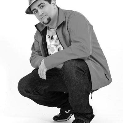 Jason Rivas - Jumpin'