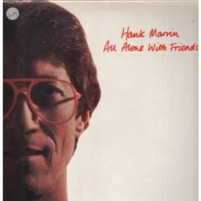 Hank Marvin - The Rise and Fall Of Flingel Bunt