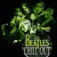 Beatles Chillout - Michelle