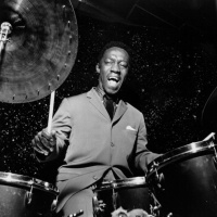 Art Blakey - Are You Real