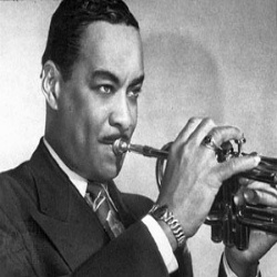 Buck Clayton - Can't We Be Friends
