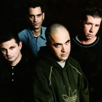 Staind - Lost Along The Way