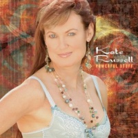 Kate Russell - Powerful Stuff