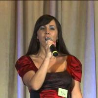 Альмира Шамшутдинова - Не Могу Сказать Прощай