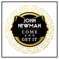 John Newman - Come And Get It (Tobtok Remix)