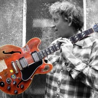Elvin Bishop - The Blues Rolls