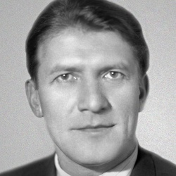 Николай Крючков - Мы, Друзья, Перелетные Птицы