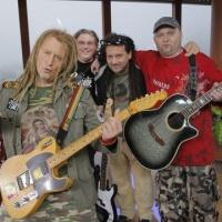 Maleo Reggae Rockers - Gdybym Byl Wichrem