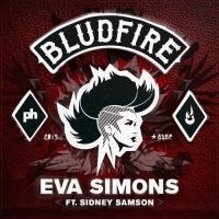 Eva Simons - Bludfire