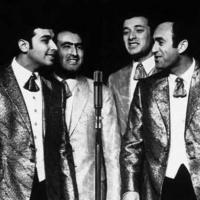 Vocal Quartet