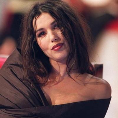 Nathalie Cardone - Maman