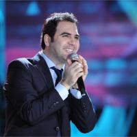 Wael Jassar - Al Alb Ma'ak