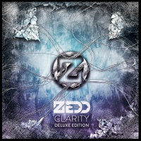 Zedd - Spectrum (Radio Mix)