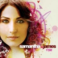 Samantha James - Rise (Eric Kupper) (Remix)