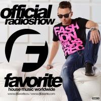 DJ Favorite - Bad Girls